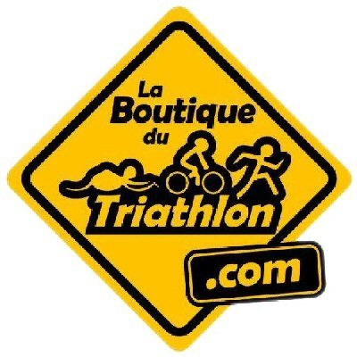 LA BOUTIQUE DU TRIATHLON RENTALS